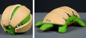 bamboo-turtle-toy